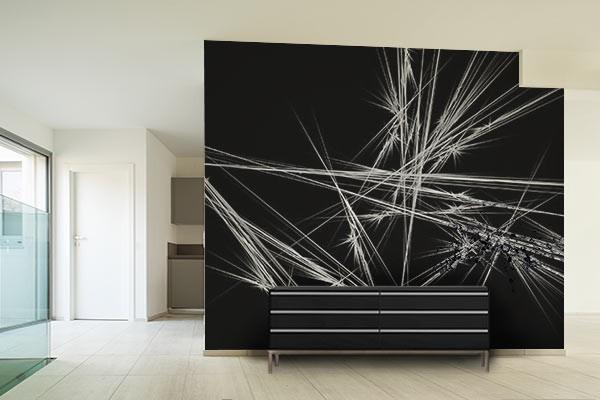 choisir du papier peint quelles sont les diff rentes caract ristiques. Black Bedroom Furniture Sets. Home Design Ideas